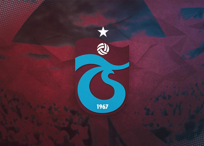 Trabzonspor'dan koronavirüs testi açıklaması!