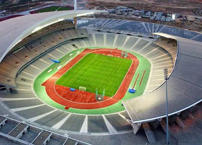 UEFA Şampiyonlar Ligi finali için kararını açıkladı! 2021 yılı için İstanbul...