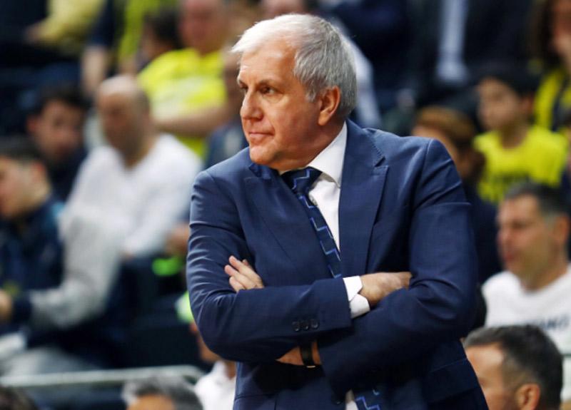 Fenerbahçe, Obradovic ile anlaştı!