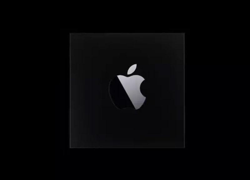 Apple tarihinde bir ilk! Resmen sona eriyor...