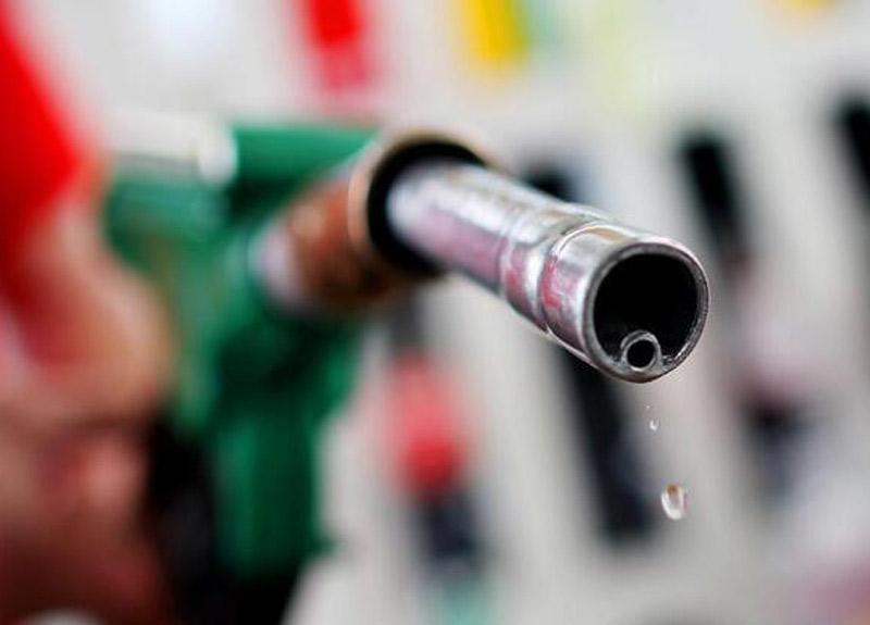 Son dakika: Benzin fiyatlarına 22 kuruşluk indirim geliyor