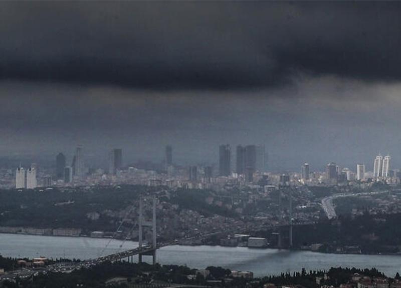İstanbul'da sivrisinek kabusu! 3 ilçede pencereler açılamıyor!