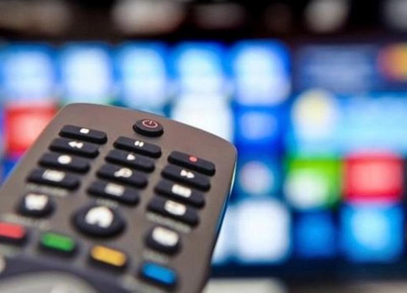 25 Haziran 2020 Perşembe reyting sonuçları belli oldu! Hangi yapım kaçıncı sırada yer aldı?