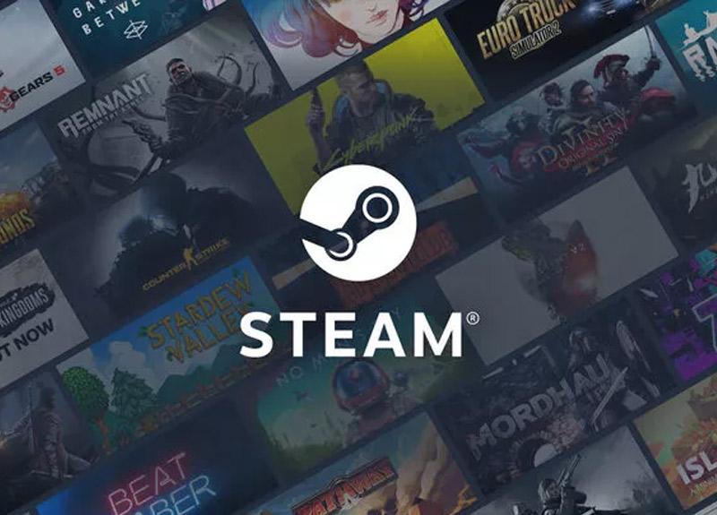 Steam Yaz İndirimleri başladı! İşte Steam Yaz İndirimleri 2020'de yer alan oyunlar