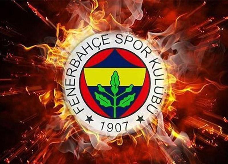 Fenerbahçe transferde bombayı patlatıyor! Başakşehirli yıldız İrfan Can Kahveci için masada...