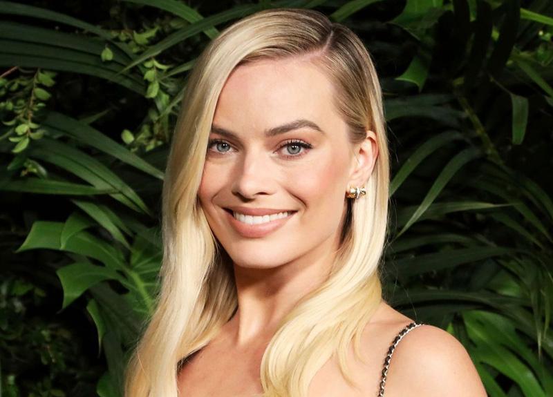 Karayip Korsanları serisinin 6. filminde oynayacak isimlerden biri Margot Robbie olacak
