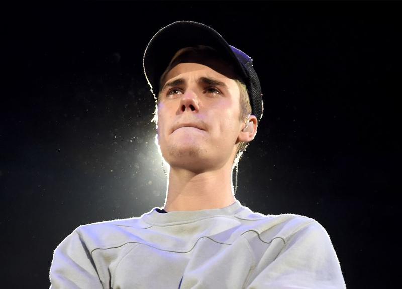 Justin Bieber kendisini cinsel tacizle suçlayan iki kişiye dava açtı