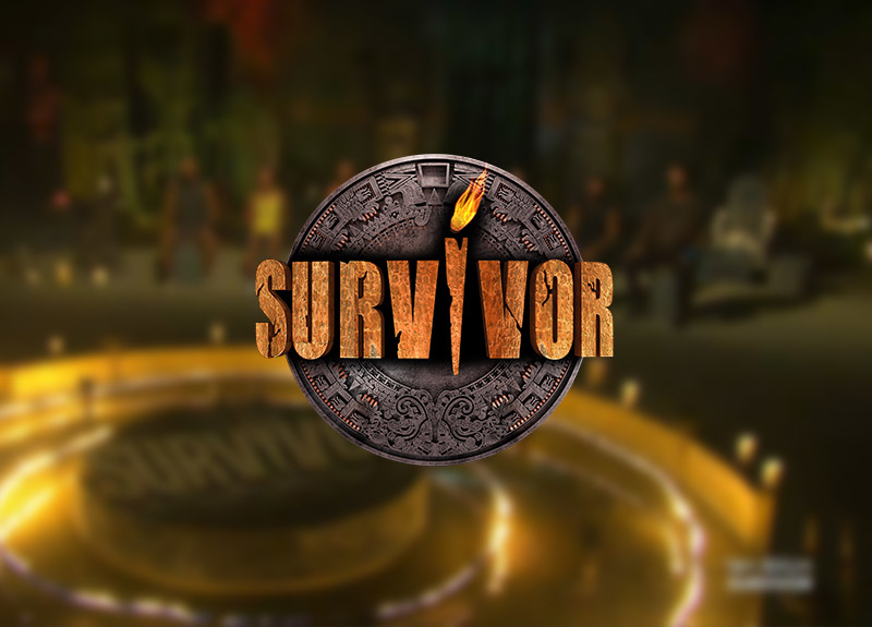 Survivor canlı izle! 28 Haziran 2020 Survivor 121. yeni bölüm izle! TV8 Survivor son bölüm canlı yayını