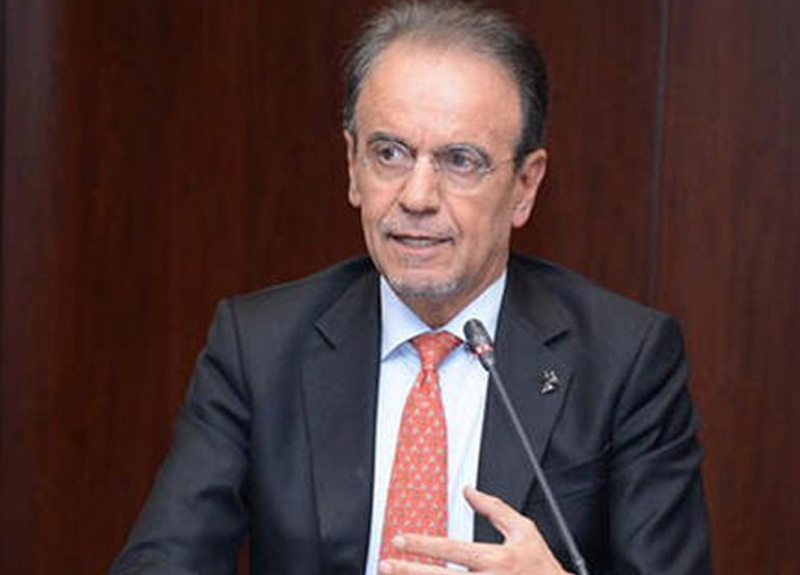 Vaka sayıları neden artıyor? Prof. Dr. Mehmet Ceyhan 3 yanlışı sıraladı