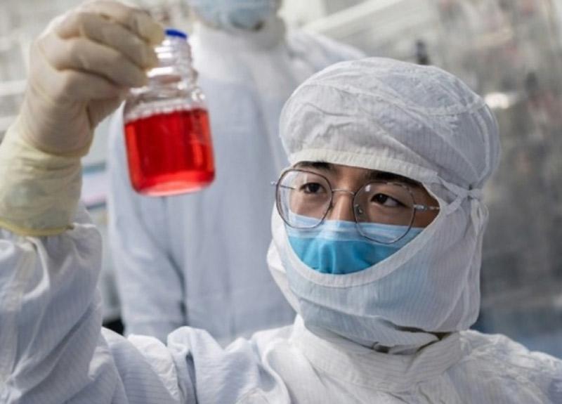 Çin'de yeni virüs alarmı! Uzmanlar açıkladı: Domuz gribi salgına dönüşebilir
