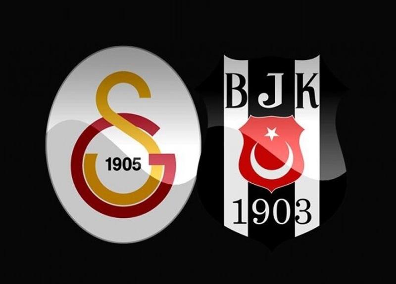 TBF'den Galatasaray, Beşiktaş ve Karşıyaka'ya puan silme cezası