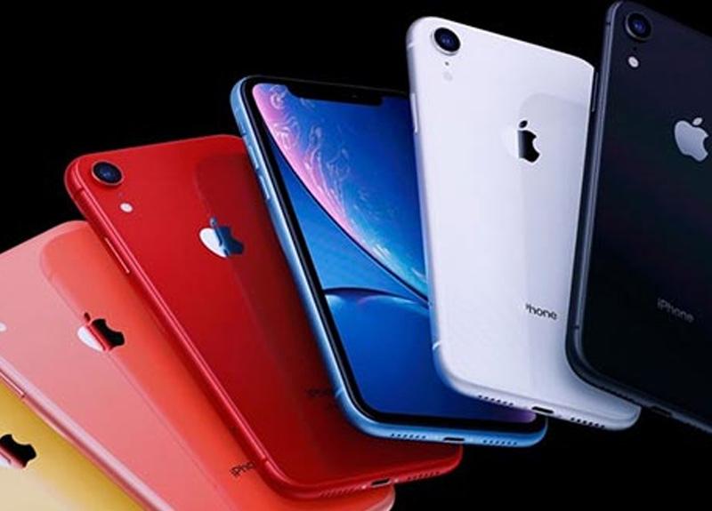 Apple Türkiye'den iPhone'lara zam geldi! Peki iPhone fiyatları ne kadar oldu? İşte zamlı fiyat