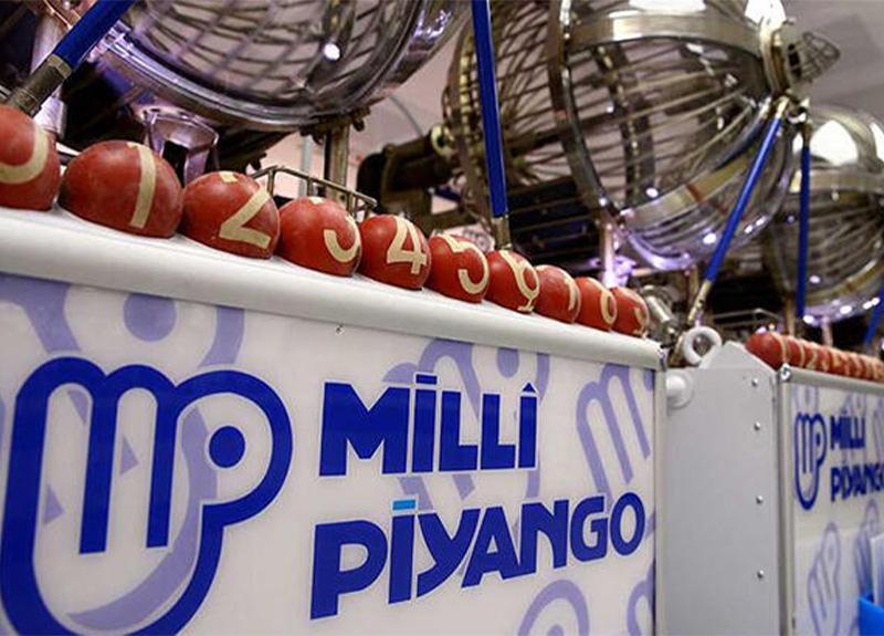 Yeni şans oyunları geliyor! Milli Piyango'da Sisal Şans dönemi!