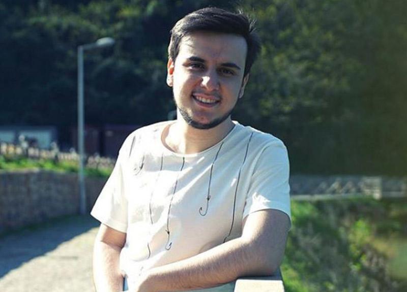 Exatlon Türkiye yarışmacısı Buğra Kazancı kimdir, kaç yaşında, nereli?