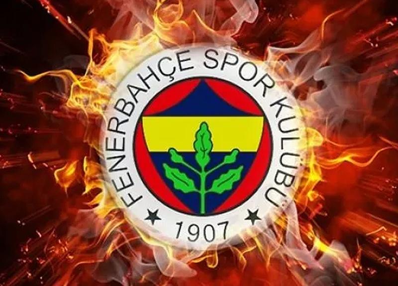 Fenerbahçe Beko, Igor Kokoskov'u resmen açıkladı