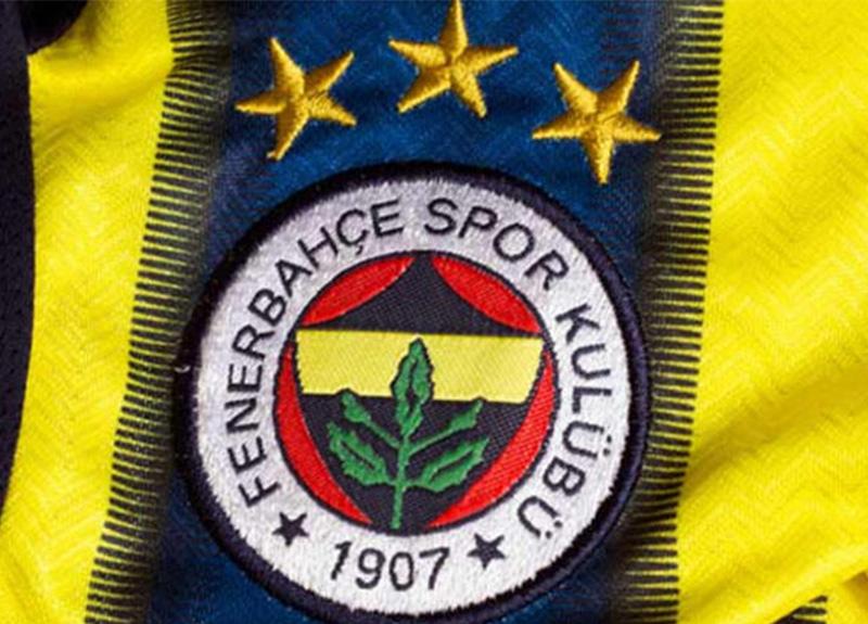 Fenerbahçe, yıllardır özlemini çektiği yeni sol bekini Rusya'da buldu!