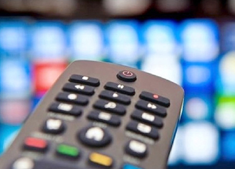 5 Temmuz 2020 Salı reyting sonuçları belli oldu! Hangi yapım kaçıncı sırada yer aldı?