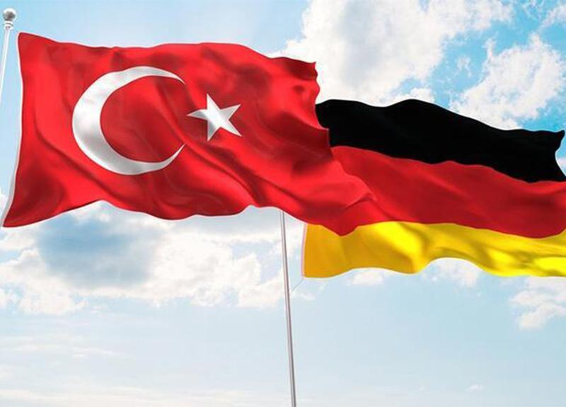Almanya'dan flaş Türkiye açıklaması: Seyahat yasağı kısa sürede kaldırılacak!