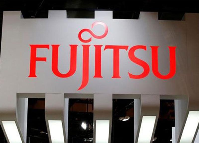 Teknoloji şirketi Fujitsu, tarihi bir karara imza attı! Evden çalışma kalıcı hale getirilecek!