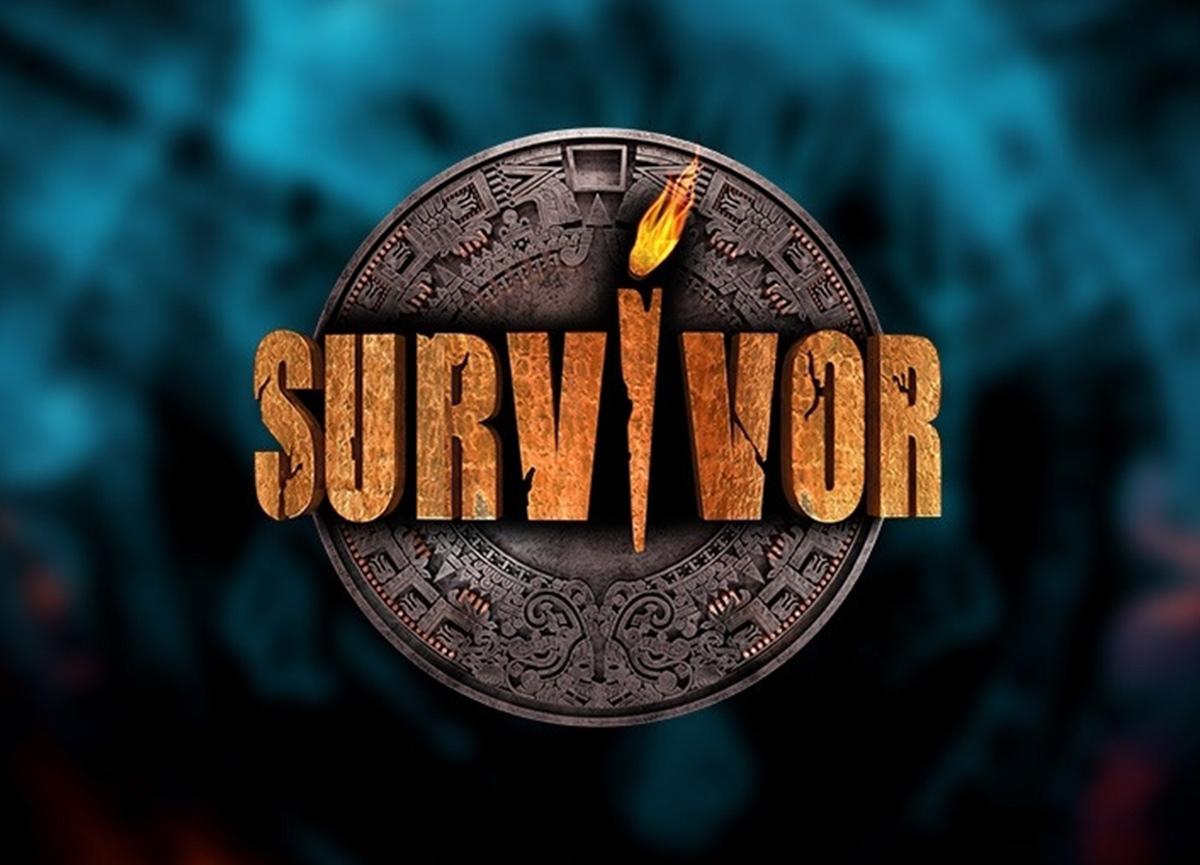 Survivor canlı izle! 8 Temmuz 2020 Survivor 130. yeni bölüm izle! Survivor dokunulmazlığı kim kazanacak?