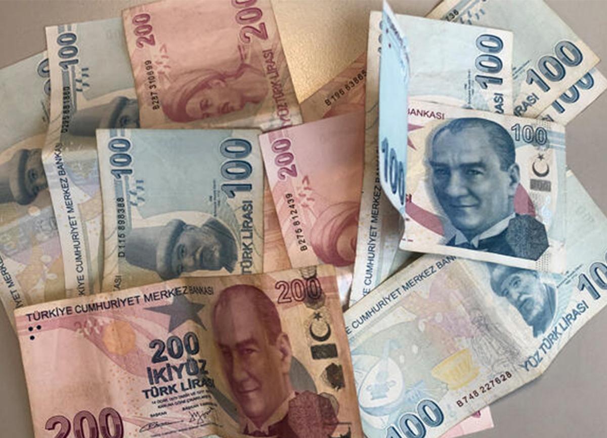 Emeklilere müjde! PTTBank'tan uygun faizli kredi desteği!