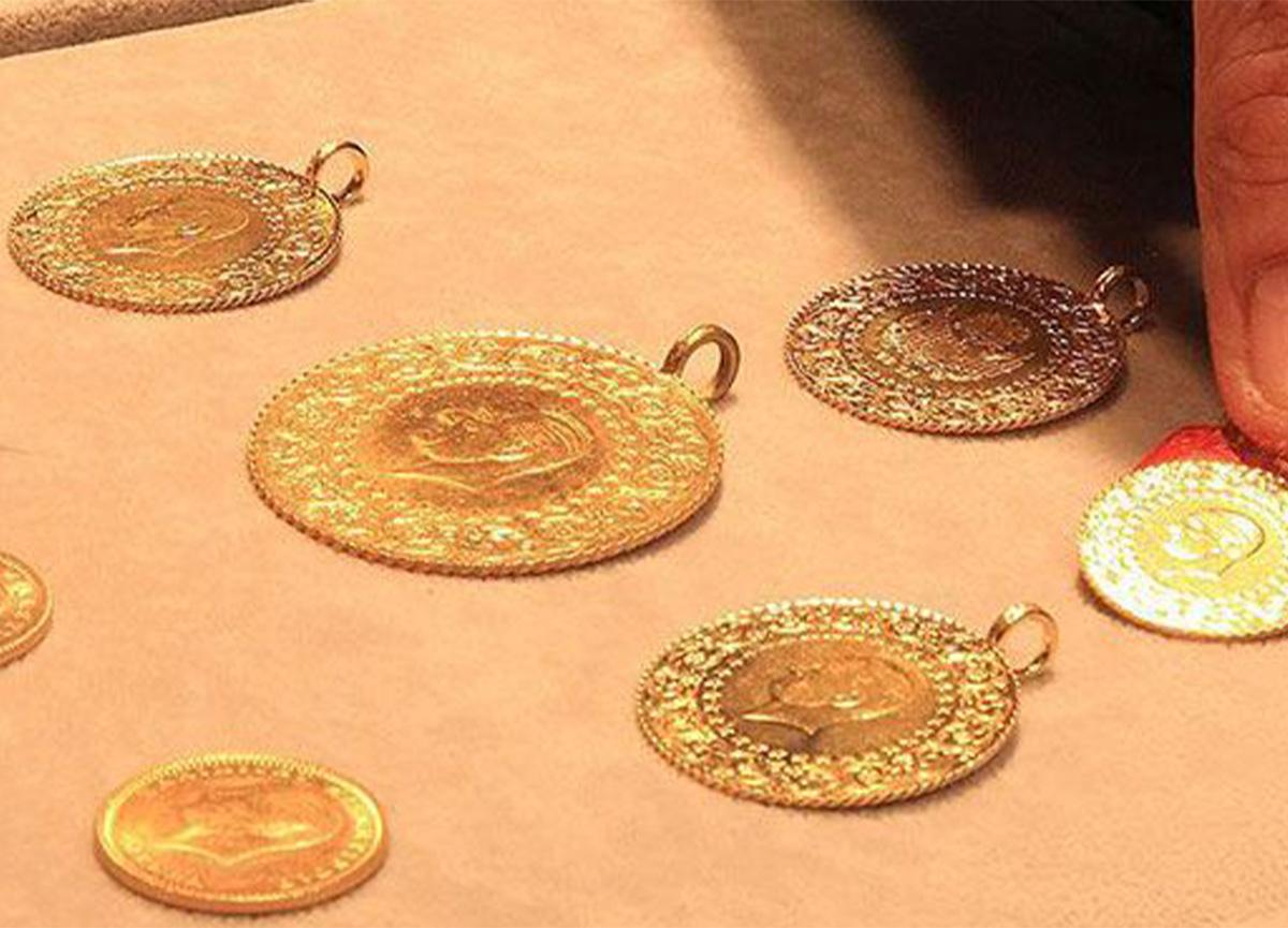 Gram altın ne kadar oldu? İşte altın fiyatlarındaki son durum!