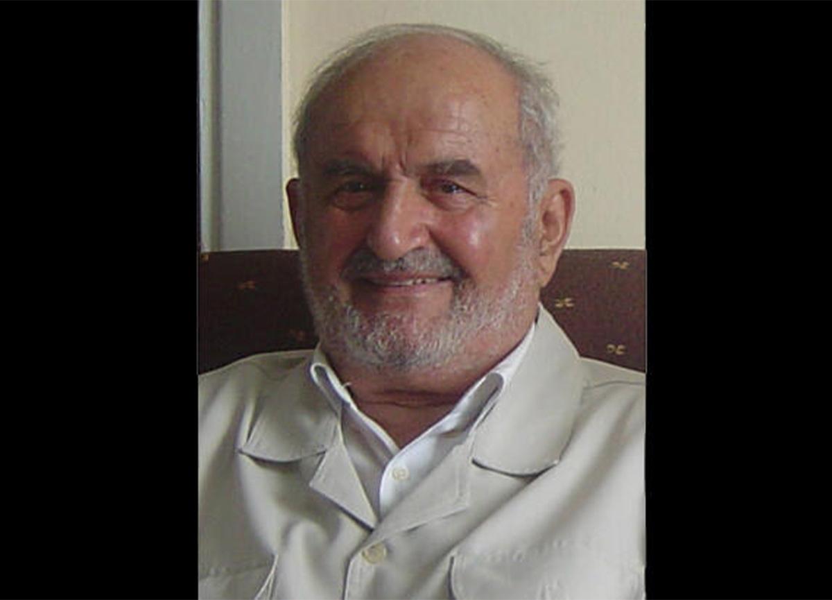 Muratbey Peynirleri'nin temellerini atan Bilal Erol vefat etti!