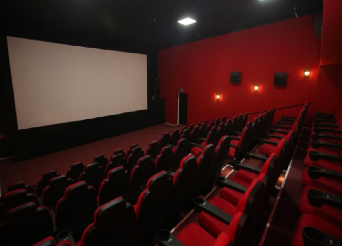 Pandemi nedeniyle ertelenen filmler ne zaman vizyona girecek? 2020 yılında hangi filmler gelecek? O filmler...