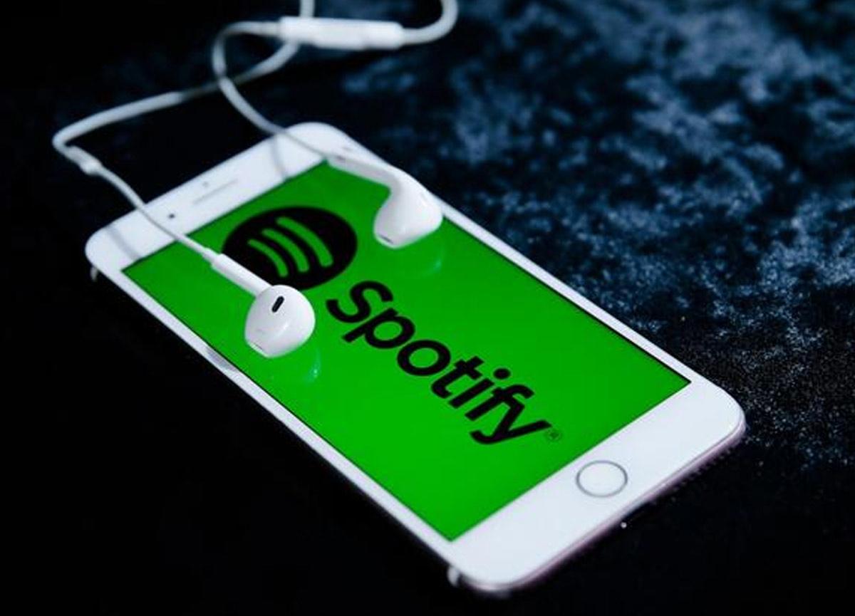 iPhone ve iPad'lerde erişim sorunu mu var? Spotify neden açılmıyor? İşte yapılan açıklama