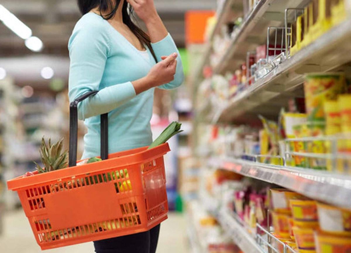 Kuaför, güzellik merkezi ve marketlere yeni koronavirüs tedbirleri getirildi! İşte yeni tedbirler