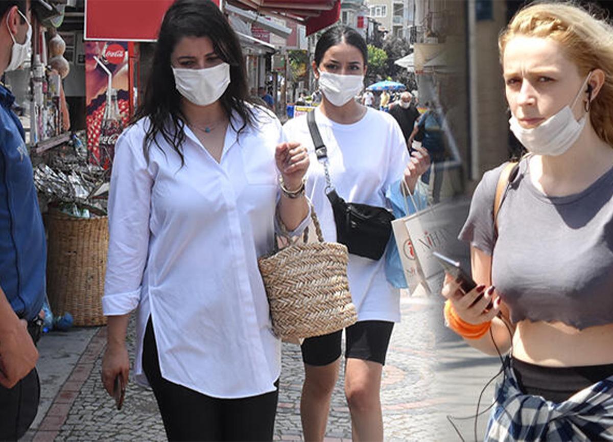 Bilim Kurulu Üyesi Prof. Dr. İlhami Çelik isyan etti! 'Aşı bulundu' haberleri gevşemeye yol açıyor!