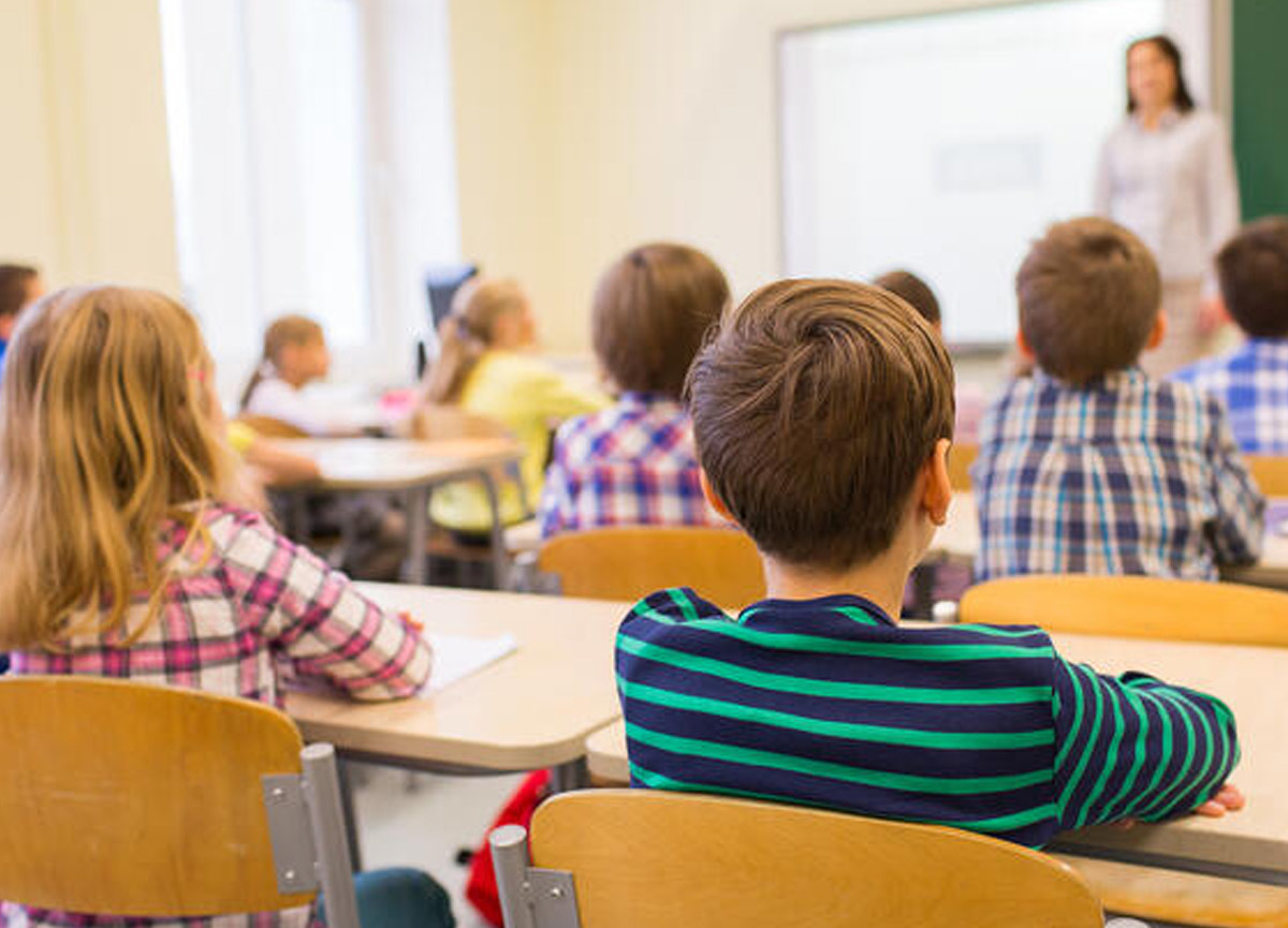 Okullar açılacak mı? Bilim Kurulu Üyesi Levent Yamanel'den dikkat çeken öneri