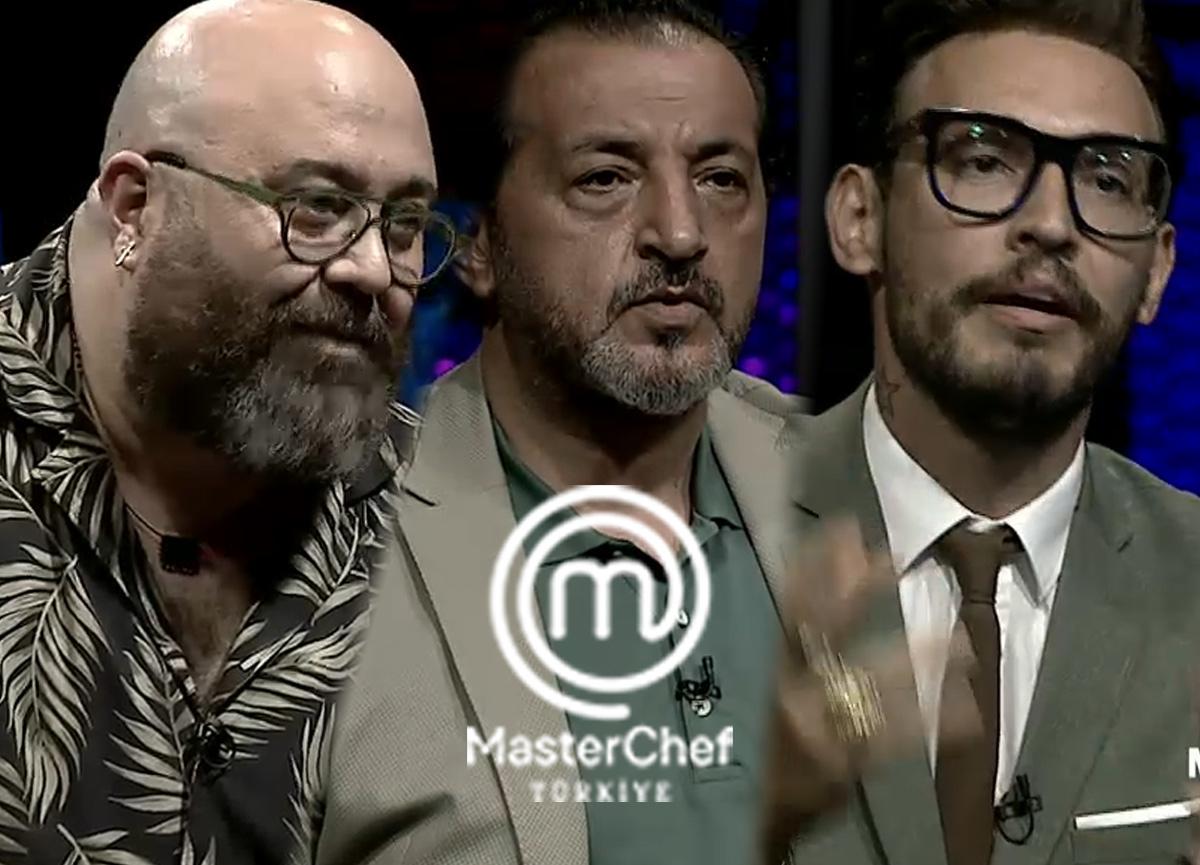 Masterchef Türkiye 2020 yeni sezon ne zaman başlayacak? Yeni yarışmacılar kimler? Şefler değişti mi?
