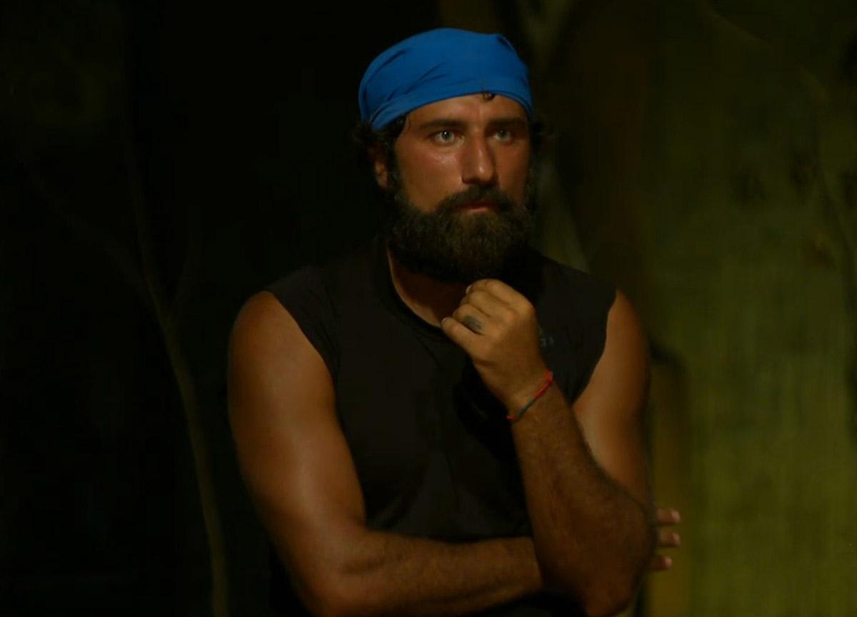 Survivor Yasin kimdir? Survivor 2020 finalisti Yasin Obuz kimdir, kaç yaşında, nereli?