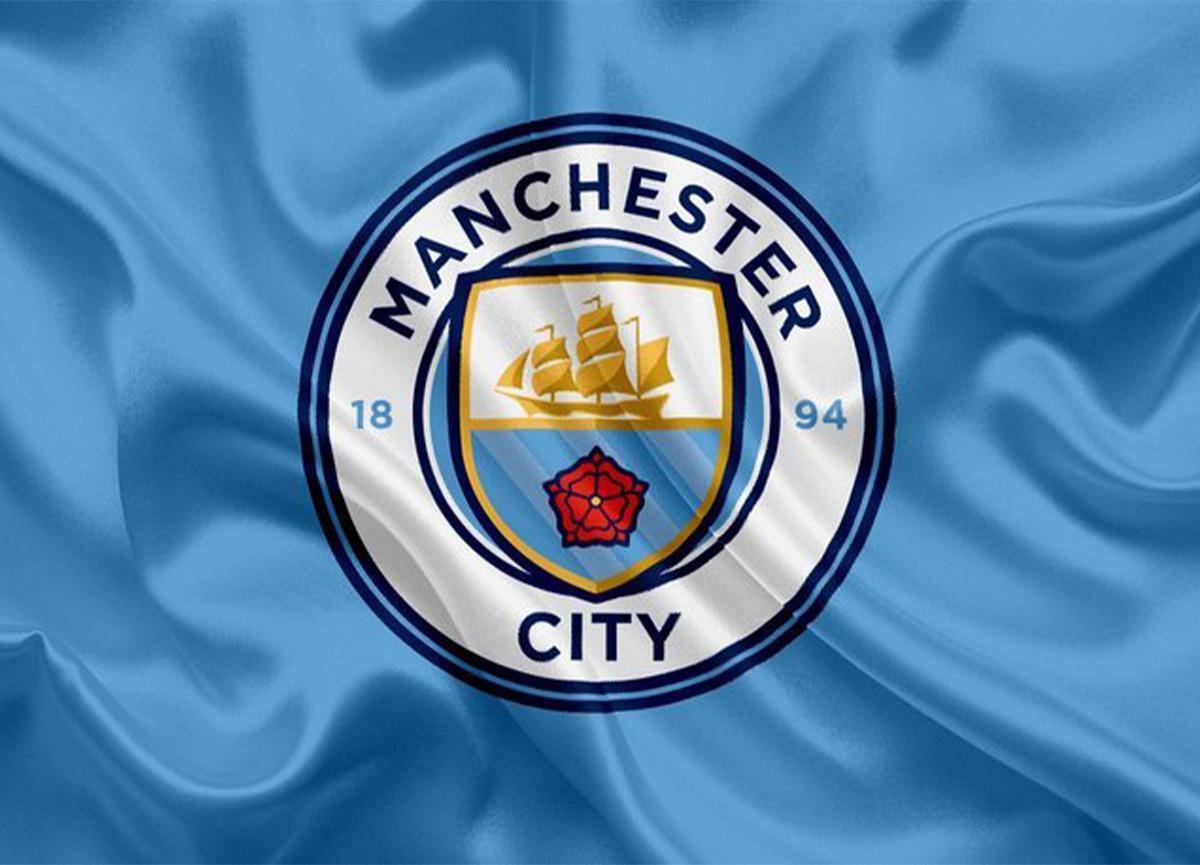 Flaş karar! Manchester City'nin Avrupa'dan men cezası kaldırıldı!