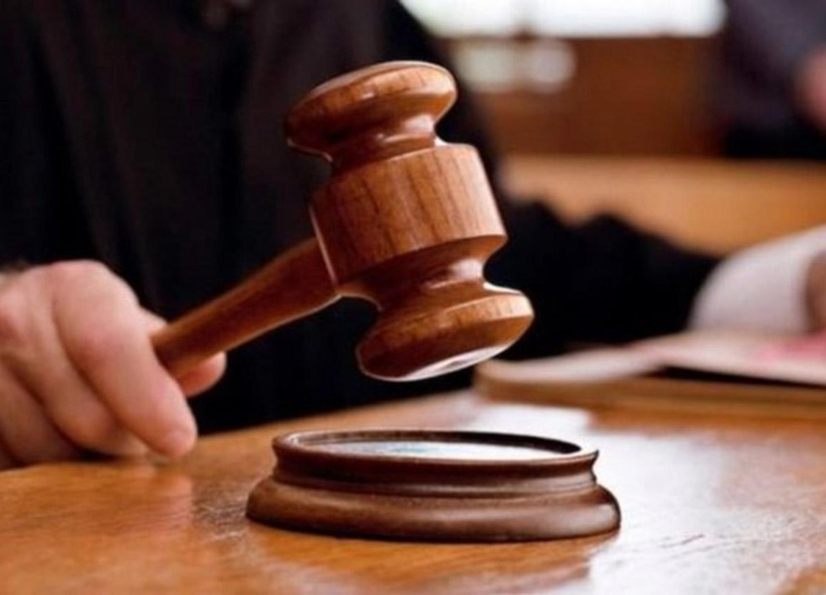 Yargıtay'dan boşanma kararı! Kaynananın yüzüne tükürmek boşanma sebebi...