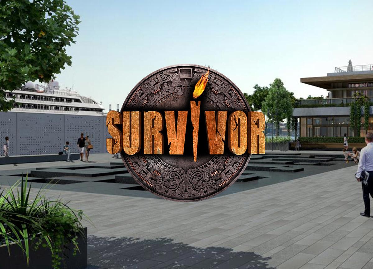 Survivor canlı izle! Survivor 2020 Büyük Final seyret! TV8 canlı yayın akışı – frekans bilgileri