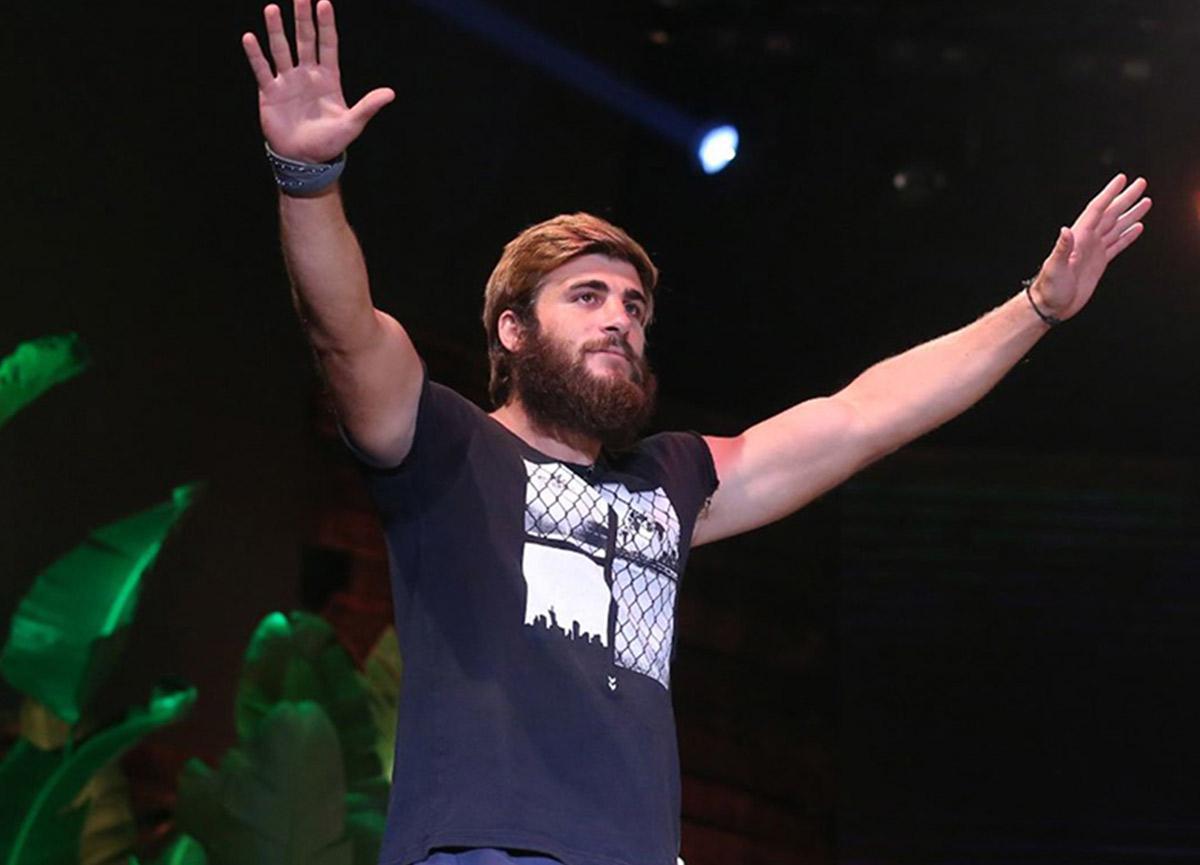Survivor 2019 şampiyonu kim olmuştu? Survivor Türkiye Yunanistan şampiyonu kimdir?