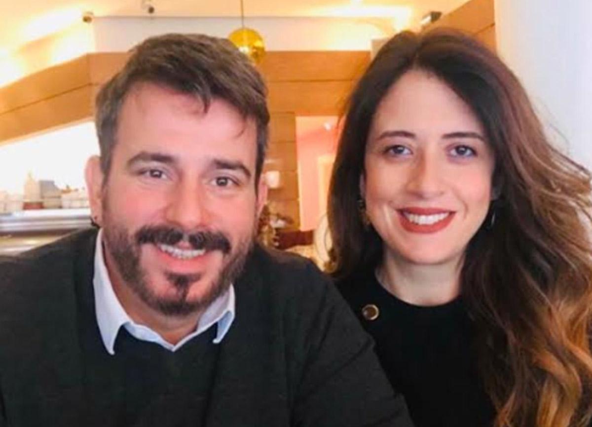 Gece Yolcuları solisti Edis İlhan 2.kez baba oldu!