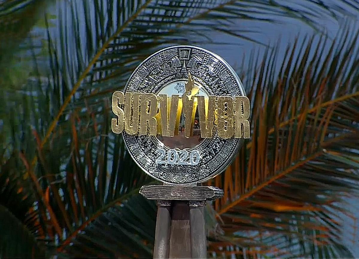 Survivor 2020 Şampiyonu kim oldu? Survivor 2020 Ünlüler Gönüllüler sezonu şampiyonu Barış mı Cemal Can mı?