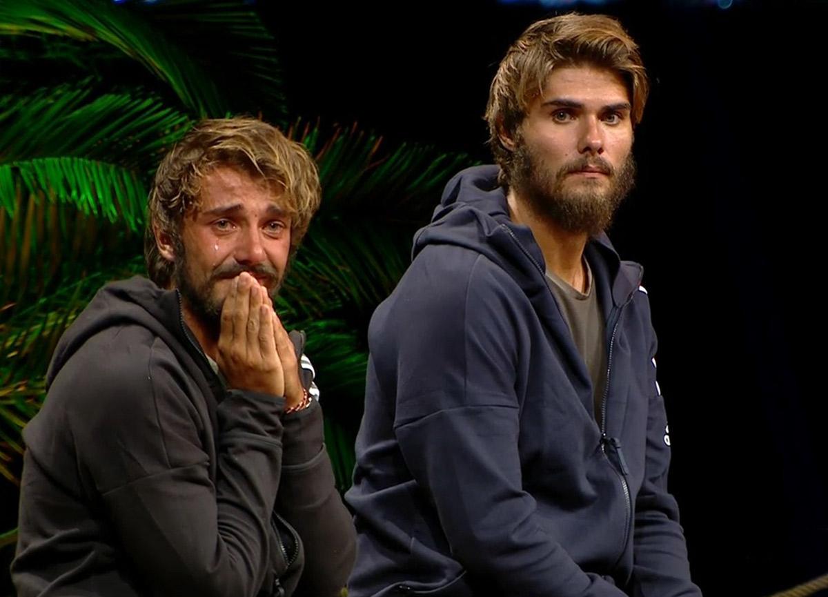 Survivor 2020 ikincisi kim oldu? 14 Temmuz Survivor Büyük Finali! Survivor ikinci kimdir?