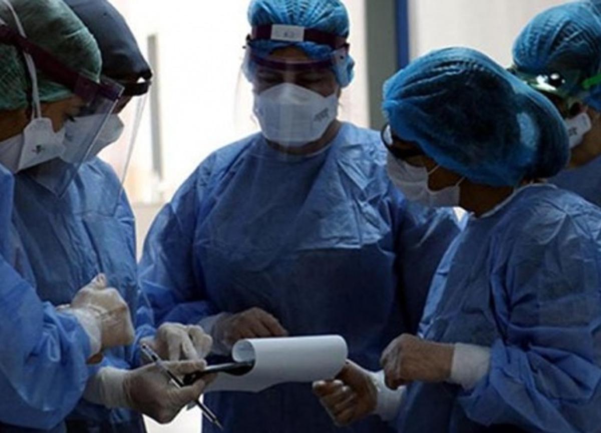 DSÖ'den korkutan koronavirüs uyarısı! 'Bağışıklık çok ciddi seviyede düştü'