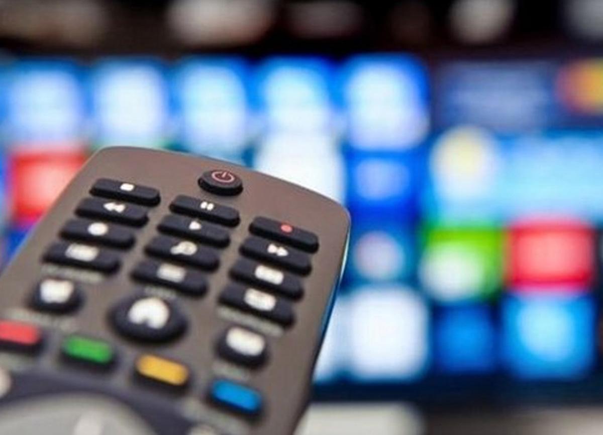 19 Temmuz 2020 Pazar reyting sonuçları belli oldu! Hangi yapım kaçıncı sırada yer aldı?