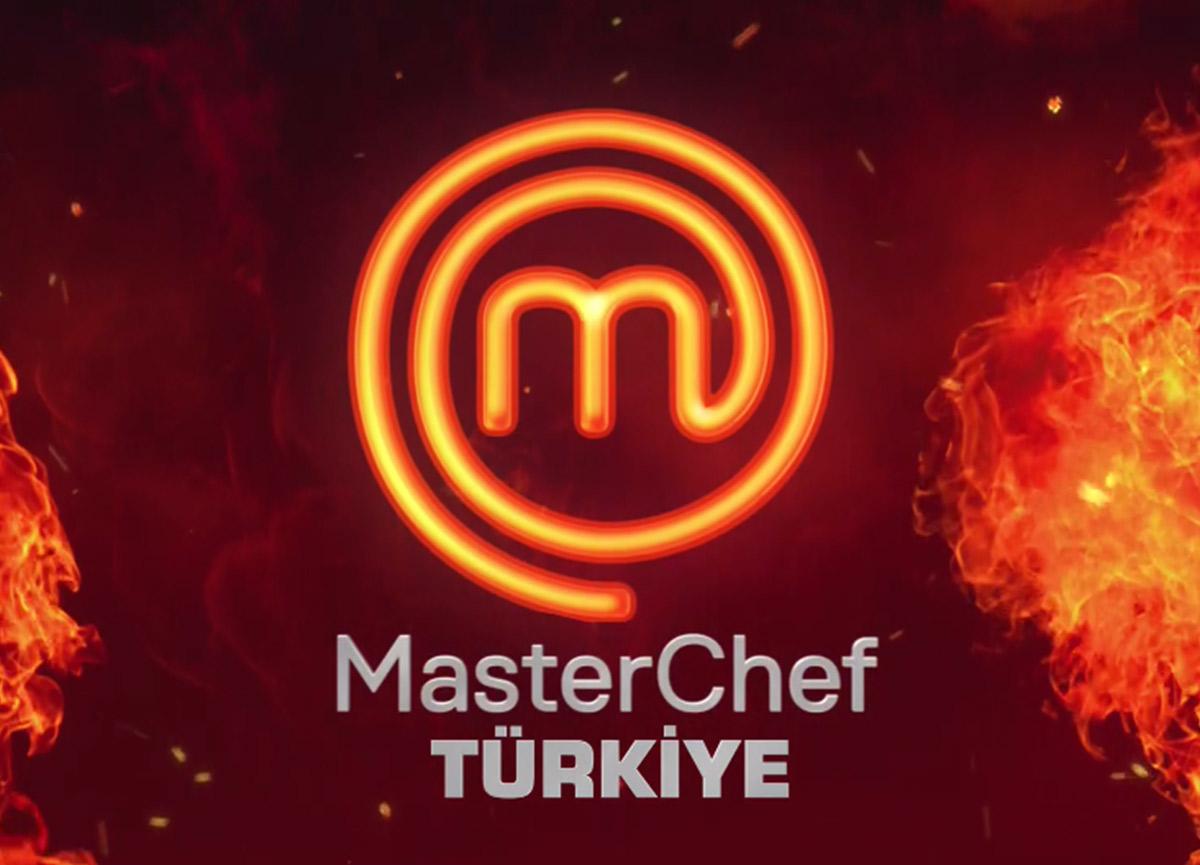 MasterChef Türkiye canlı izle! 25 Temmuz 2020 MasterChef 9. bölüm izle TV8 canlı yayın! Kimler tur atlayacak?