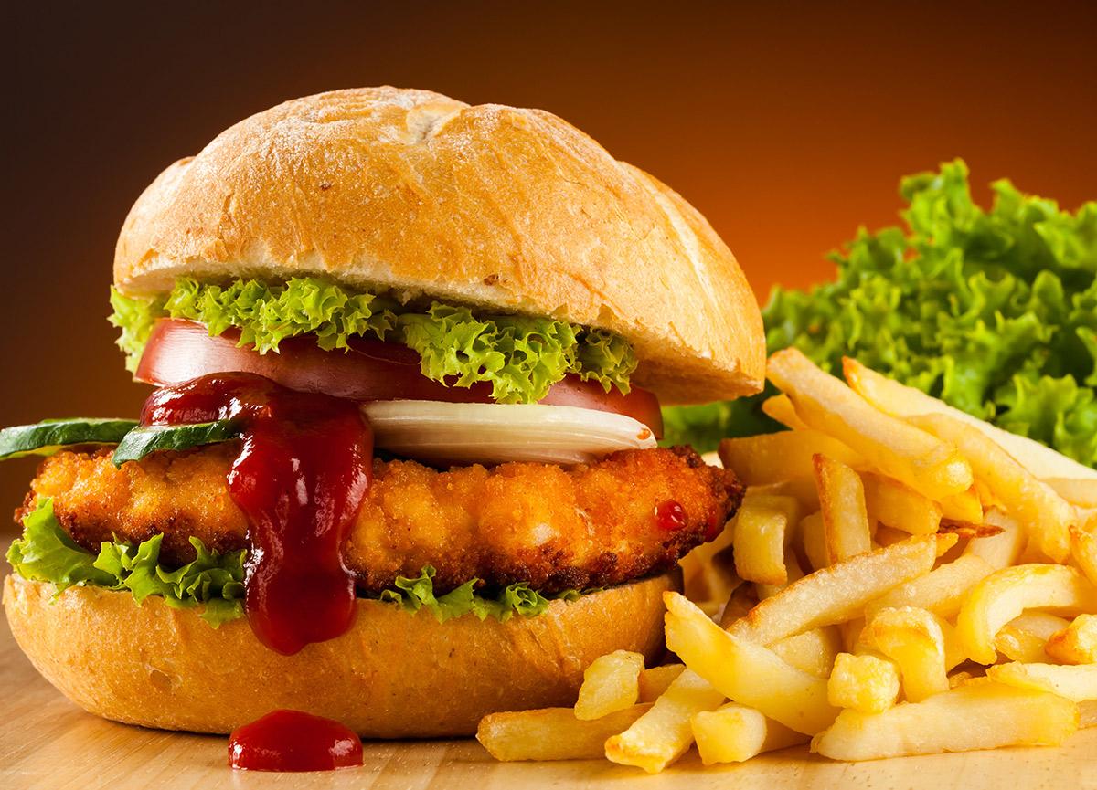 Hamburger tarifi! 27 Temmuz Masterchef 2020 evde hamburger nasıl yapılır? Ev yapımı hamburger malzemeleri