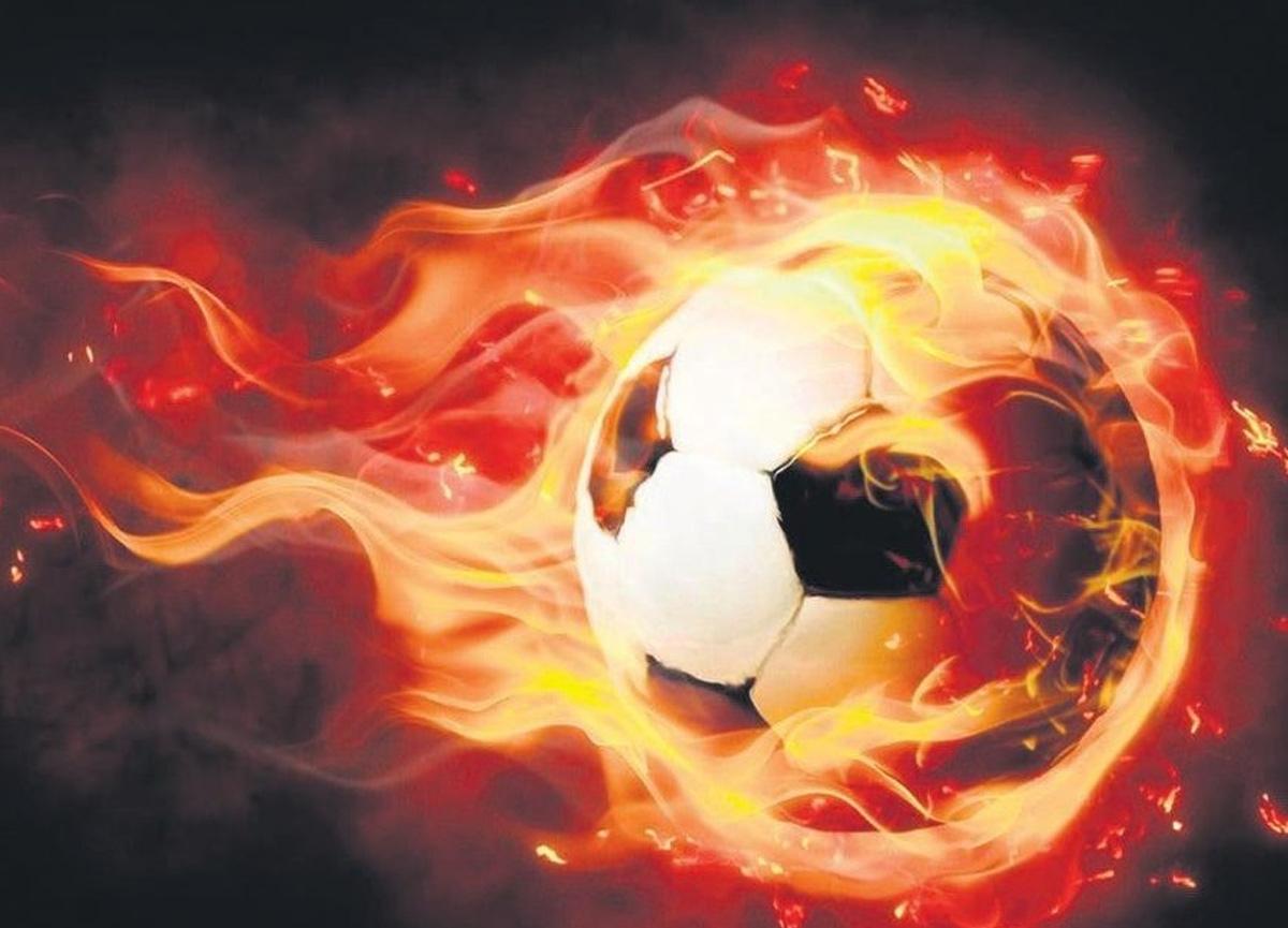 Süper Lig'de küme düşme kaldırıldı, lig önümüzdeki sezon 21 takımla oynanacak