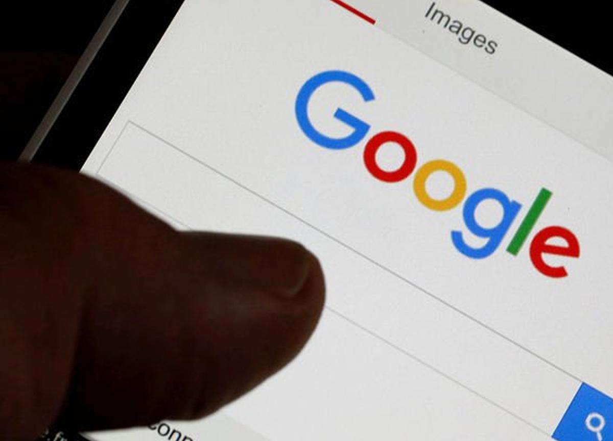 Google'dan flaş Türkiye kararı! Alışveriş reklamları kaldırılıyor...