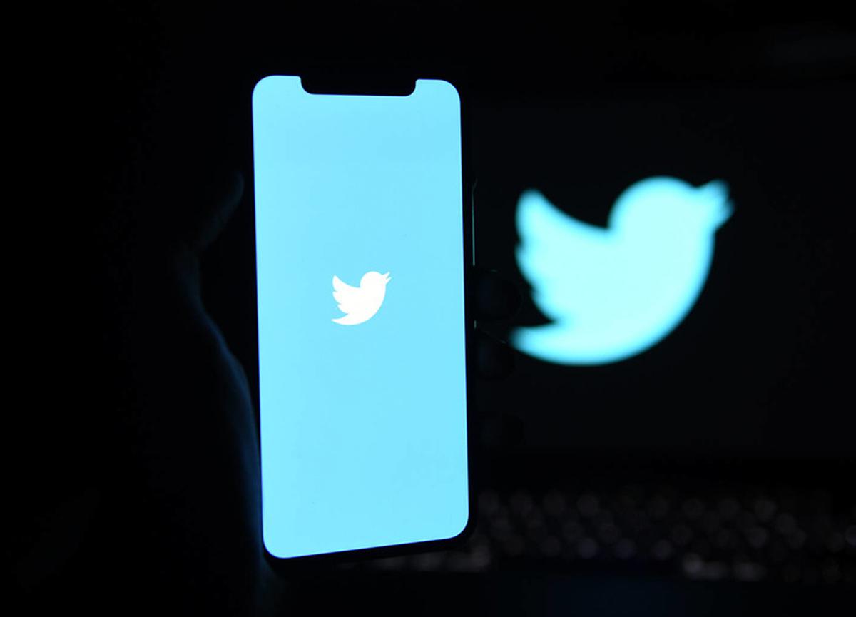 Sosyal medya yasası sonrası Twitter, Türkiye'de temsilci bulundurmayı reddetti!
