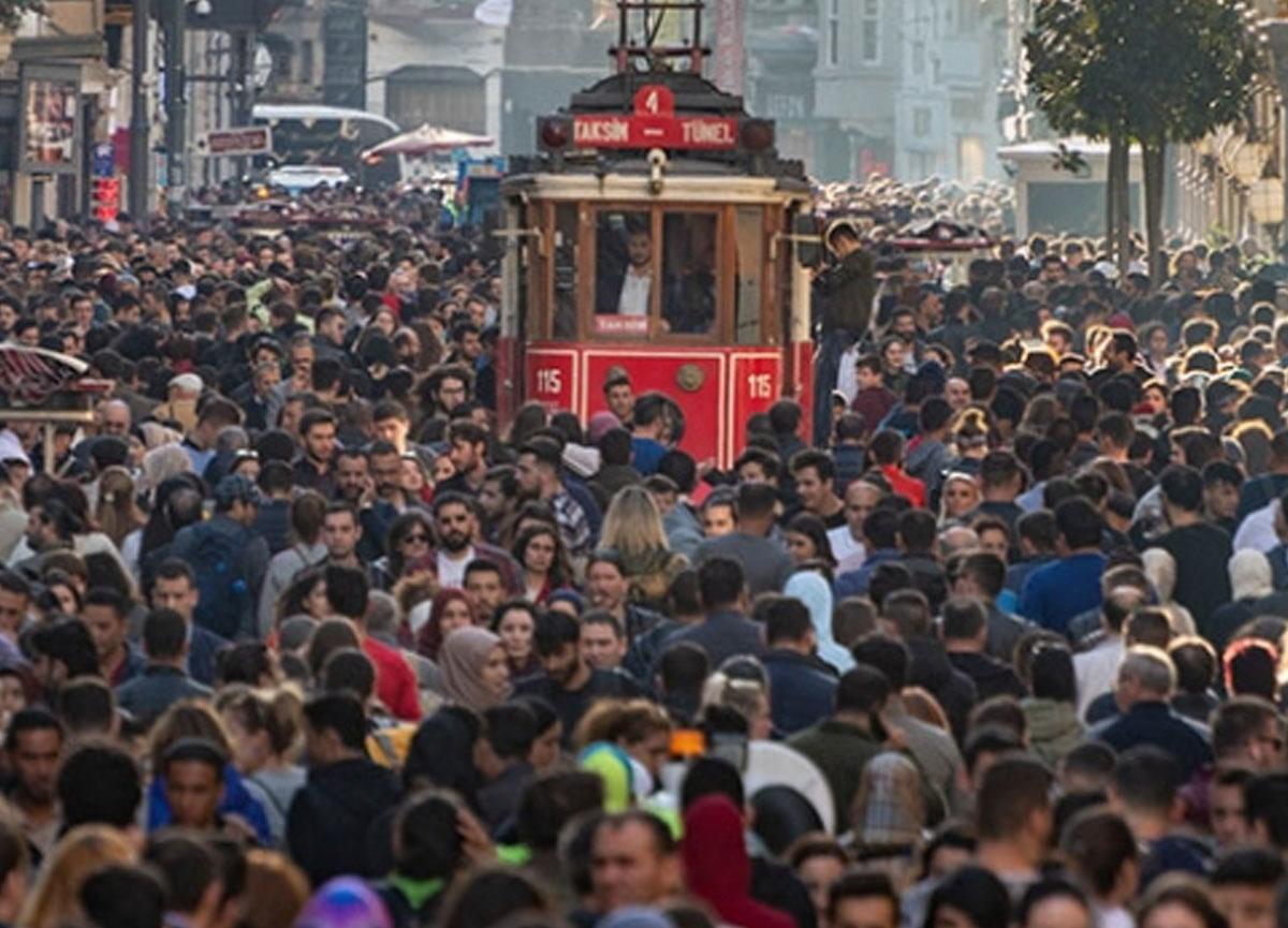 Prof. Dr. Mehmet Ceyhan'dan korkutan koronavirüs açıklaması: Böyle bir rakam dünyanın hiçbir ülkesinde yok