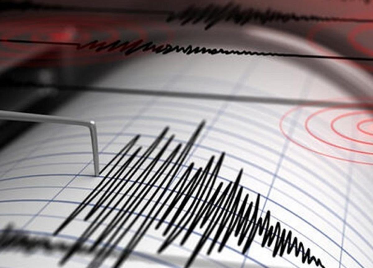 Naci Görür'den korkutan sözler! Malatya depremi sonrası kritik uyarı!